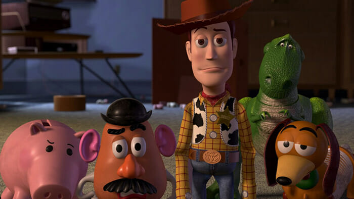 20-anos-toy-story_18