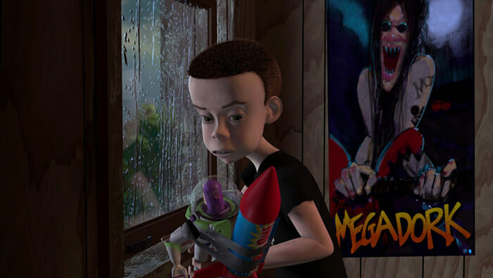 20-anos-toy-story_20