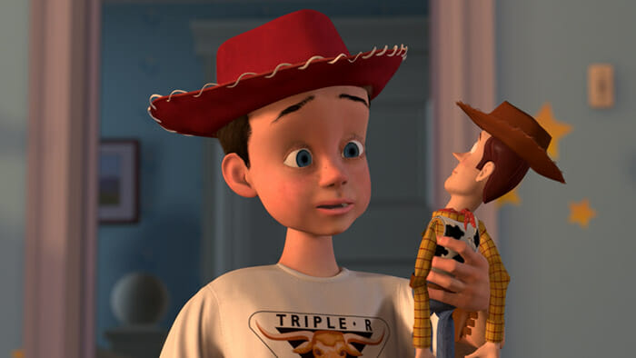 20-anos-toy-story_5