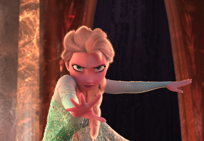 bad-elsa-frozen