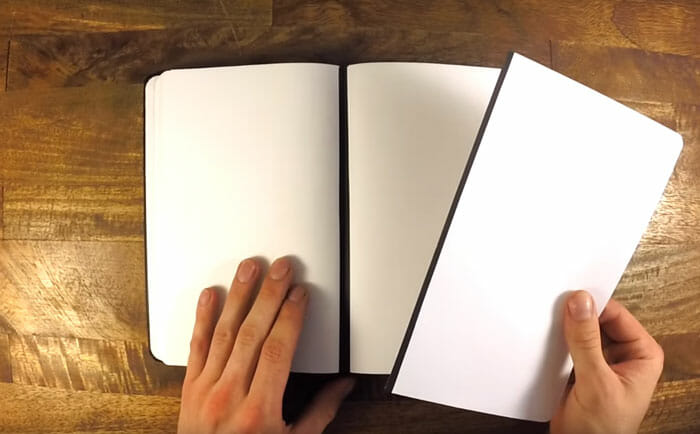 bloco-notas-folhas-magneticas_1
