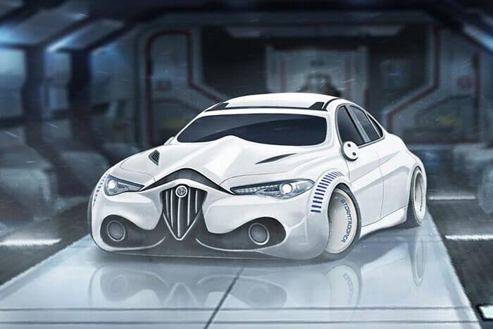 carros-star-wars_1