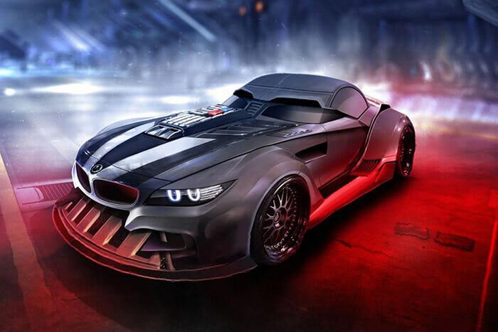 carros-star-wars_2