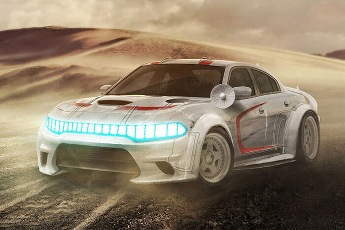 carros-star-wars_6