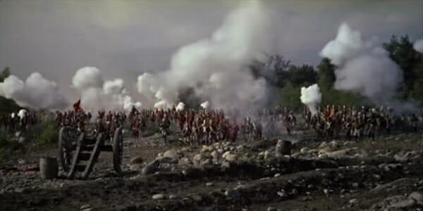cenas-recicladas-em-filmes_5b