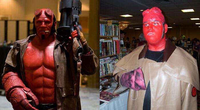 cosplay-perfeito-vs-fail_10