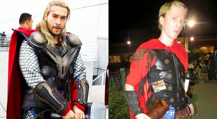 cosplay-perfeito-vs-fail_13