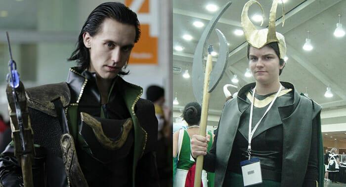 cosplay-perfeito-vs-fail_14