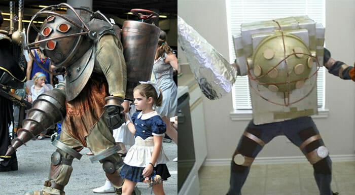 cosplay-perfeito-vs-fail_15