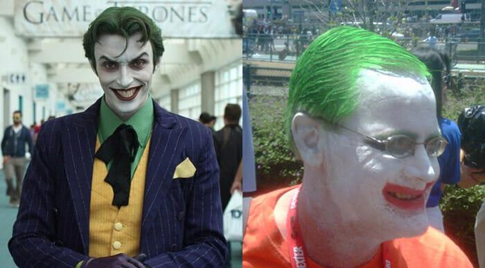 cosplay-perfeito-vs-fail_16