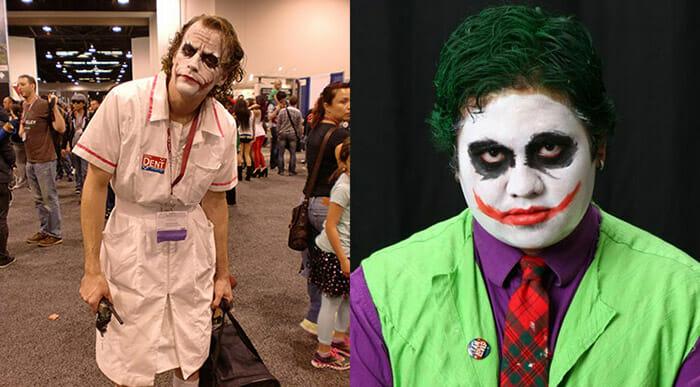 cosplay-perfeito-vs-fail_17