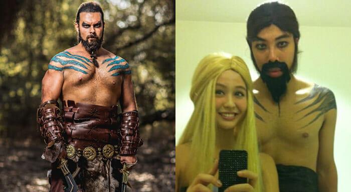 cosplay-perfeito-vs-fail_18