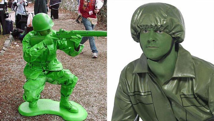 cosplay-perfeito-vs-fail_20
