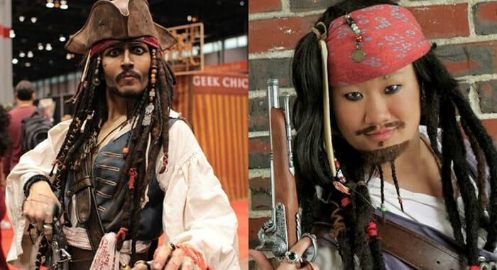 cosplay-perfeito-vs-fail_22