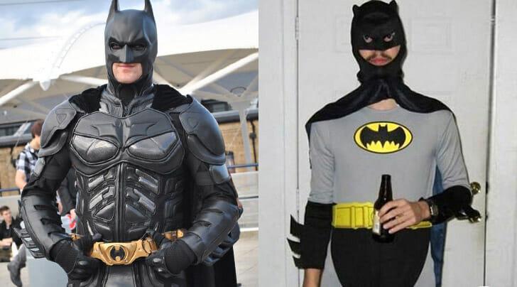 cosplay-perfeito-vs-fail_23