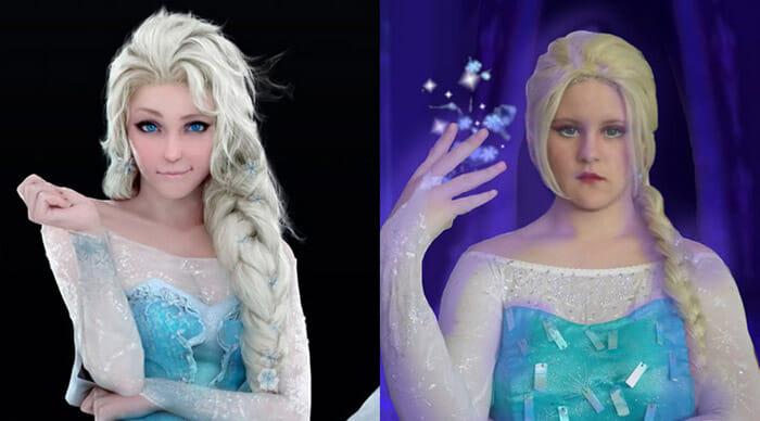 cosplay-perfeito-vs-fail_3