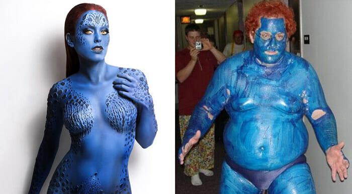 cosplay-perfeito-vs-fail_4