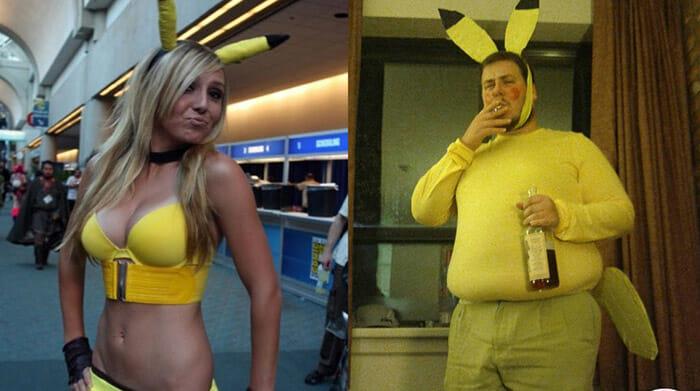 cosplay-perfeito-vs-fail_5