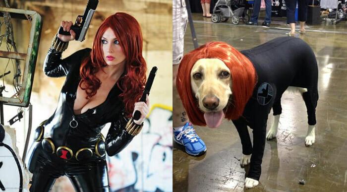 cosplay-perfeito-vs-fail_6