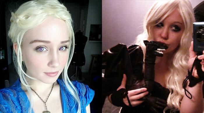 cosplay-perfeito-vs-fail_7