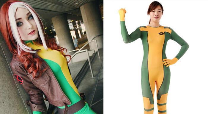 cosplay-perfeito-vs-fail_8