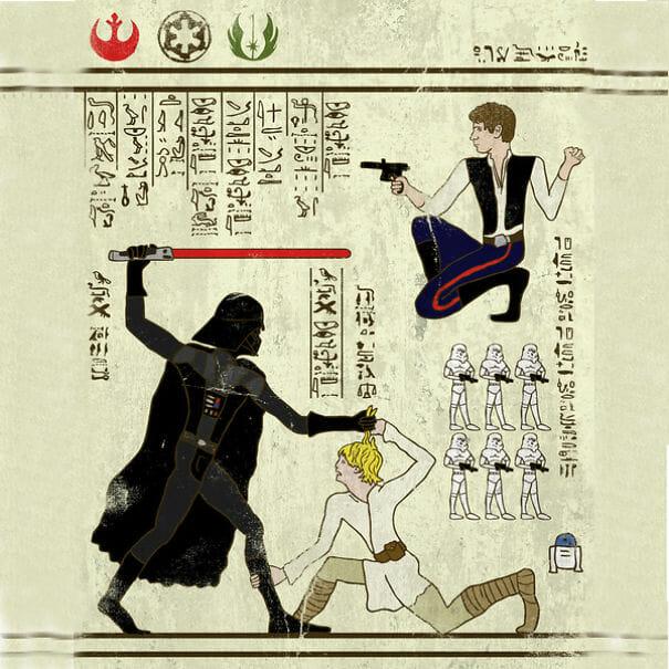 egipcios-cultura-pop_1