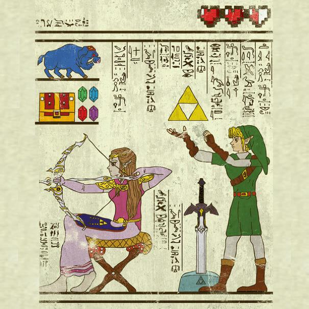 egipcios-cultura-pop_10