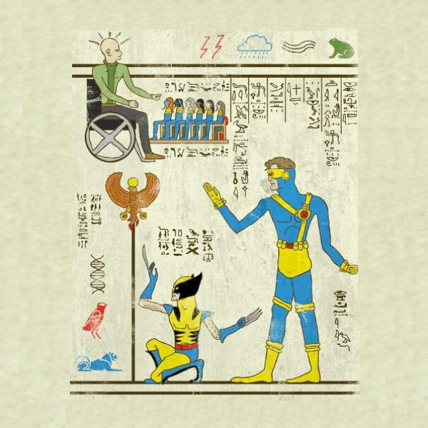egipcios-cultura-pop_11