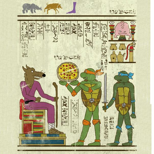 egipcios-cultura-pop_3