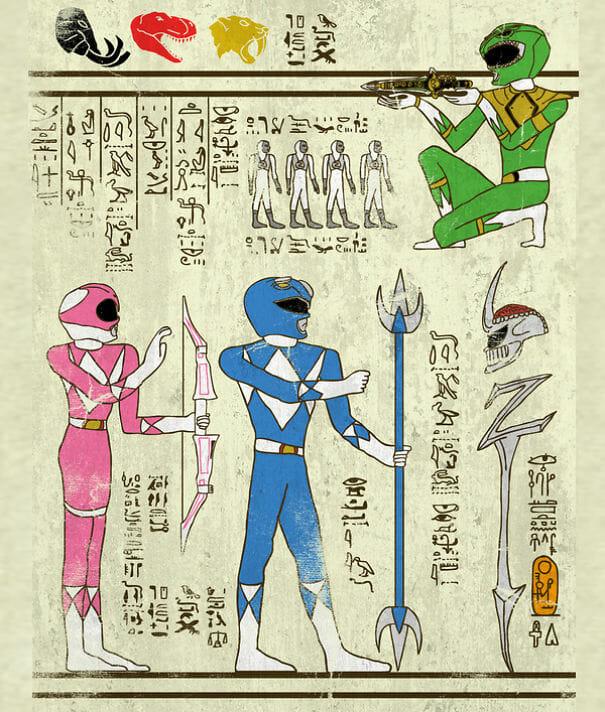 egipcios-cultura-pop_7