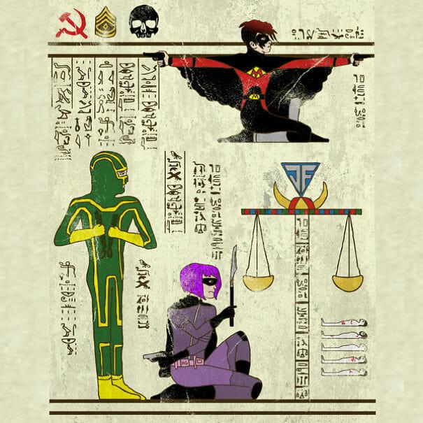 egipcios-cultura-pop_9