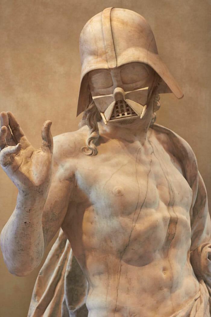 esculturas-gregas-star-wars_1