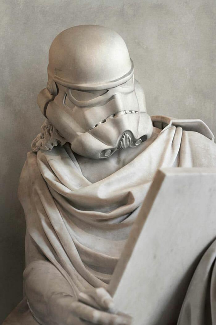 esculturas-gregas-star-wars_2
