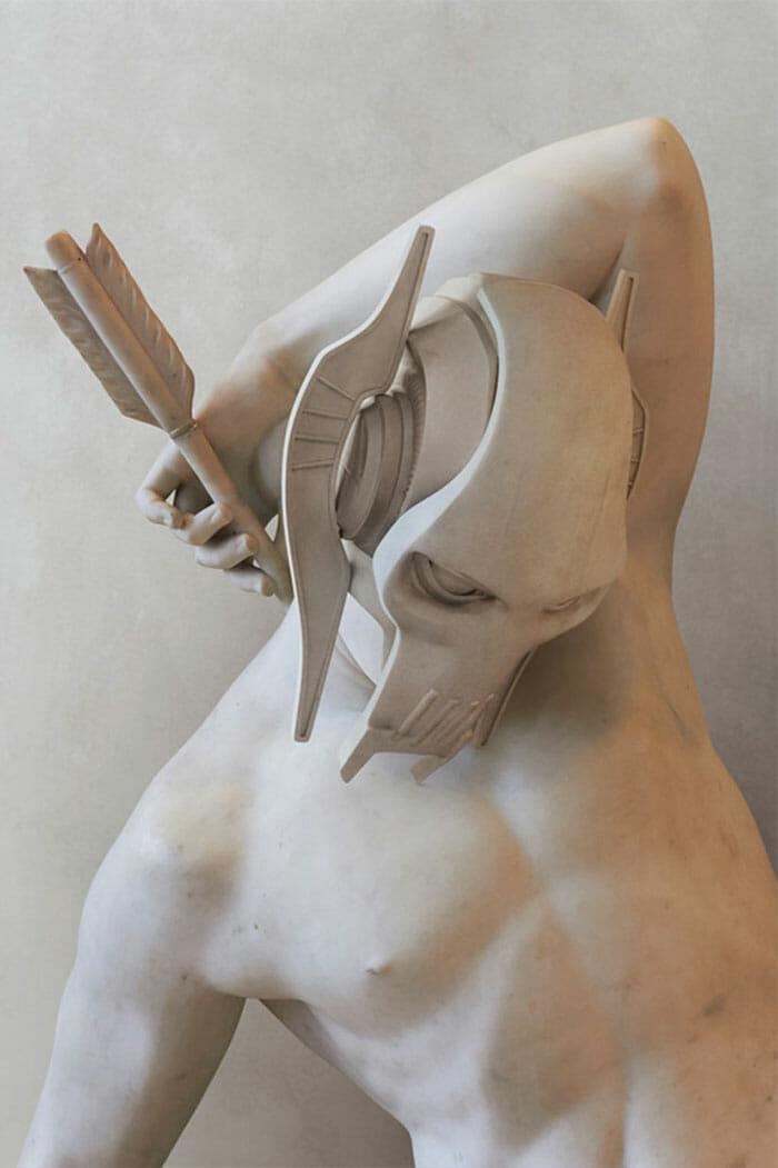 esculturas-gregas-star-wars_3