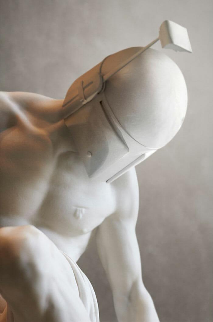 esculturas-gregas-star-wars_4