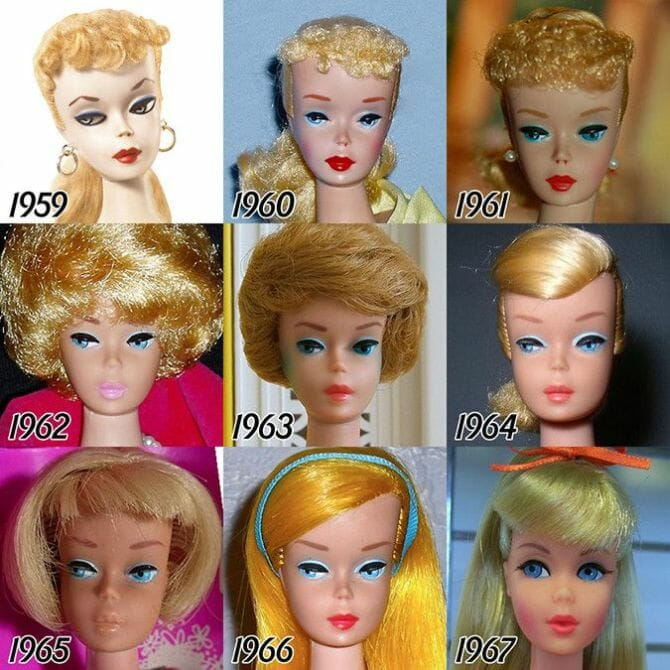 evolucao-da-barbie_1