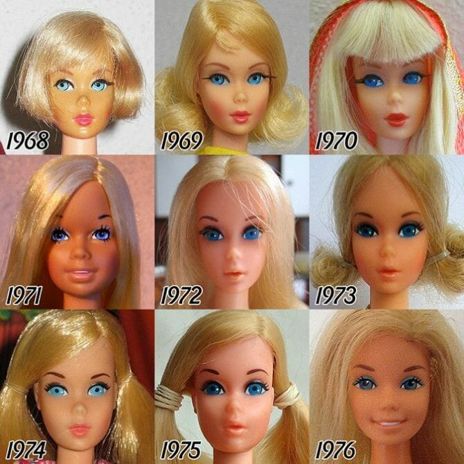 evolucao-da-barbie_2