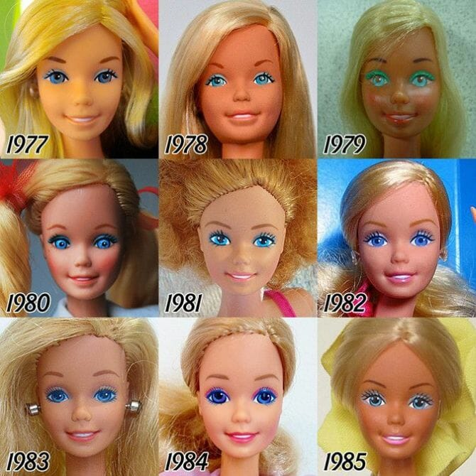 evolucao-da-barbie_3