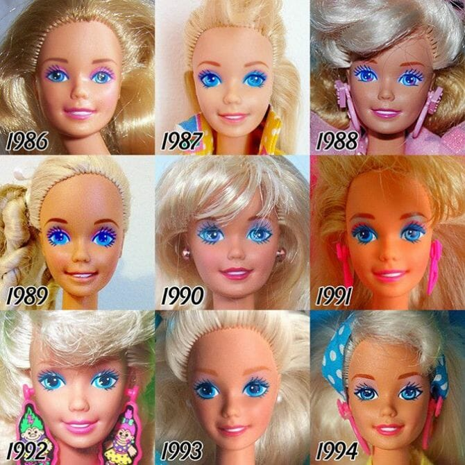 evolucao-da-barbie_4