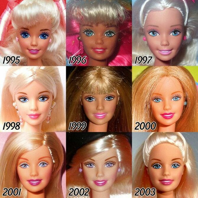 evolucao-da-barbie_5