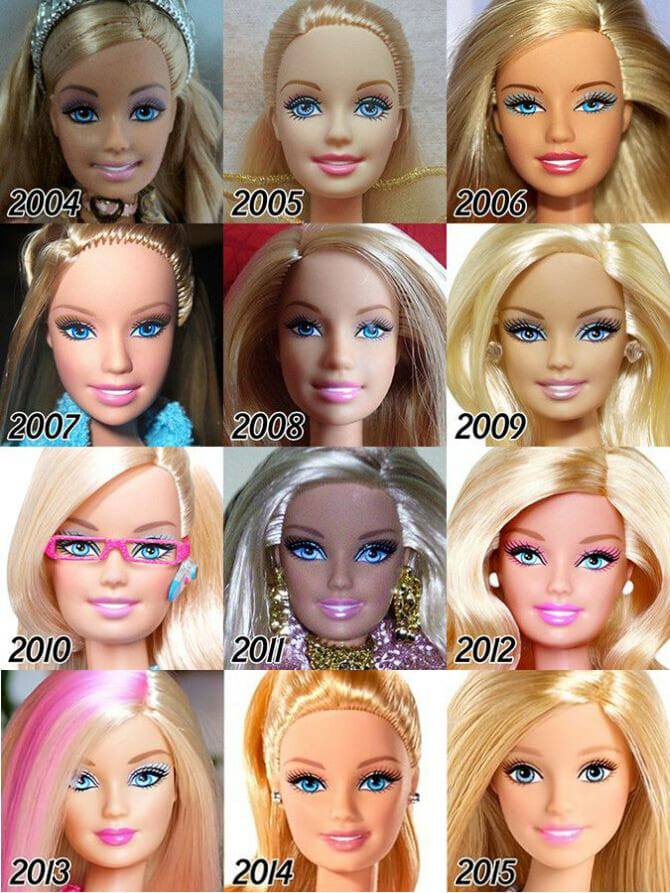 evolucao-da-barbie_6