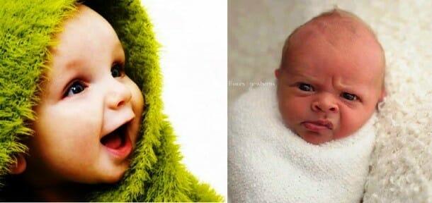 fotografias-bebes-fail_12