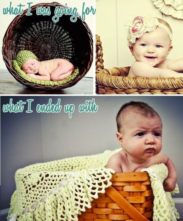 fotografias-bebes-fail_15