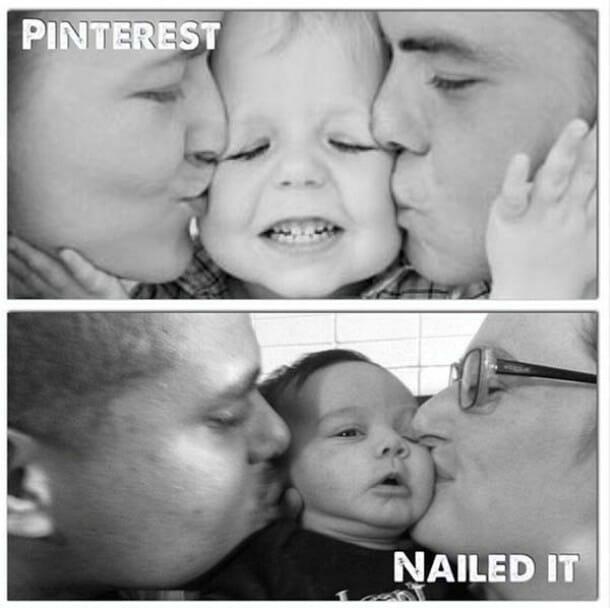fotografias-bebes-fail_17