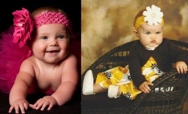 fotografias-bebes-fail_19
