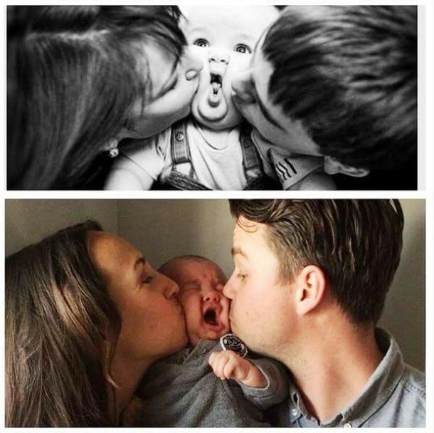 fotografias-bebes-fail_2