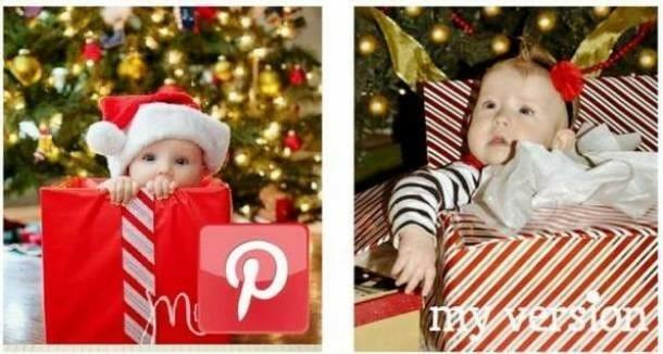fotografias-bebes-fail_21