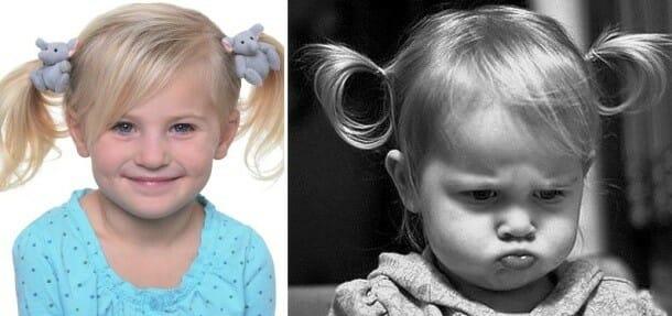 fotografias-bebes-fail_22