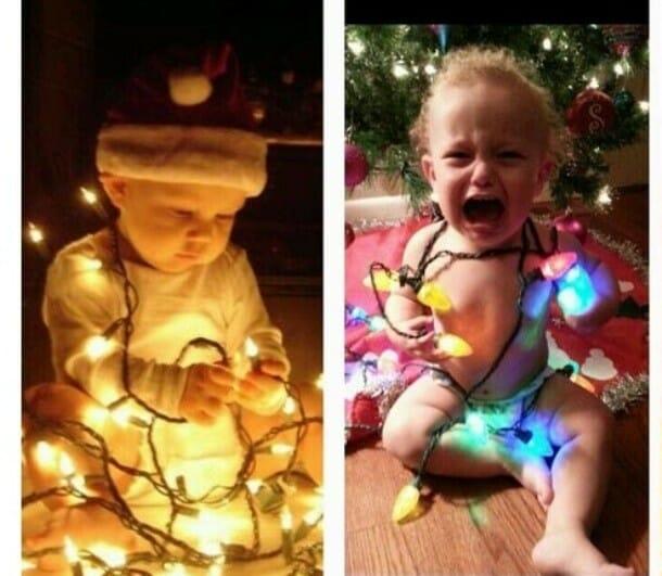 fotografias-bebes-fail_23