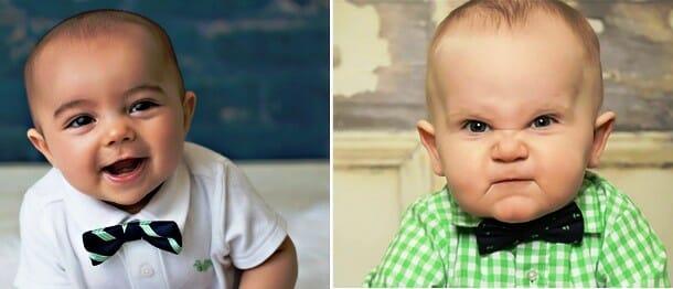 fotografias-bebes-fail_24